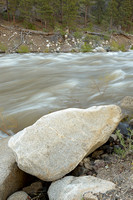 West Walker River, Humboldt-Toiyabe National Forest, California