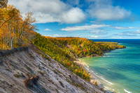 Other Pictured Rocks National Lakeshore, Michigan